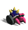 Spikes (Sonic Dash).png