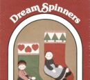 Dream Spinners Cranberry Kin