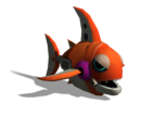 Chopper (Sonic Dash).png