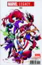 Marvel Legacy Vol 1 1 Women of Marvel Variant.jpg
