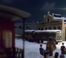 Episodios de la temporada 3