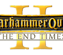 Warhammer Quest II: The End Times
