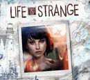 Life is Strange (Versão Mobile)