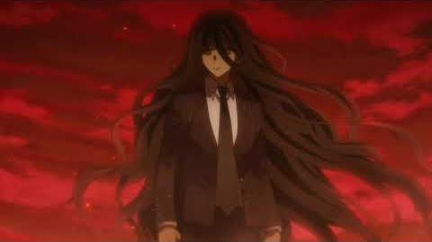 LOTM: Premageddon Preview - Sakuya Izayoi vs. Izuru Kamukura