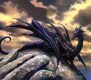 Potwory w mitologii nordyckiej