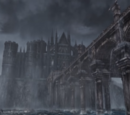 Dracula's Castle (Curse of Darkness)