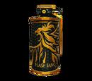 Flashbang-Gold Phoenix