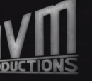 AVM Productions (India)