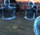 Elder Gods (Aboodash56)