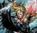 Aquawoman (Earth -11)