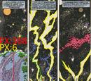 Darkanine/X-Men: Storms Storm