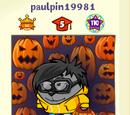 Paulpin19981