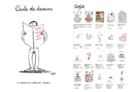 EntreePlatDessins-catalog1.jpg