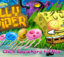 The Jelly Piper