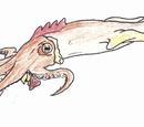 Maran Squid