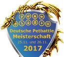 Petbattle-Meisterschaft-2017