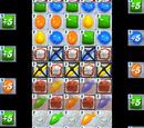 Level 25 (Holo Saga)