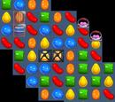 Level 26 (Holo Saga)