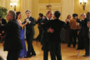 3x14 - James, Cyrus, Mellie and Fitz 01.jpg
