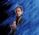 En Dwi Gast (Earth-199999)