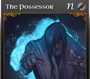 The Possessor