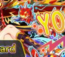 Yomi Invades!
