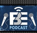 FBE Podcast