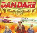 Dan Dare (Titan Comics) Vol 1 1