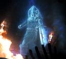 Duch smoczego kultysty