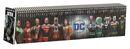 Wielka Kolekcja Komiksów DC Comics.jpg