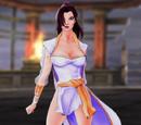 Ashrah (Aboodash56)