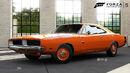 FM5 Dodge Charger 69.jpg