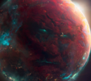 Ego (Marvel Cinematic Universe)