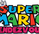 Super Mario Rendezvous