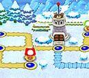 World 4 (New Super Mario Bros. 2)