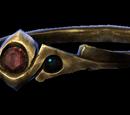 Diadem Wybitnej Alchemii (Skyrim)