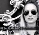Theresa Flaminio