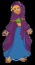 Amina-Princess-transparent - Copia.png