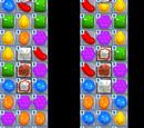 Level 9 (Holo Saga)