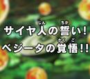 Episodio 112 (Dragon Ball Super)