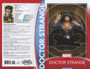 Doctor Strange Vol 1 381 Trading Card Wraparound Variant.jpg