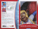 Moon Girl and Devil Dinosaur Vol 1 25 Trading Card Wraparound Variant.jpg