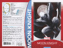 Moon Knight Vol 1 188 Trading Card Wraparound Variant.jpg