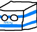 Neincube (Israel)