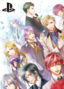 NATN Limited Cover.png