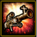 Boisterous Blessed Blunderbuss Reborn icon.png