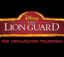 The Ukumbusho Tradition