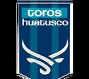 Toros Huatusco