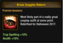 Brass Goggles Reborn.png