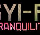 Syi-Fi: Tranquility